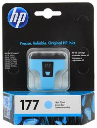 Купить <b>Картридж HP C8774HE</b> на Яндекс.Маркете ...