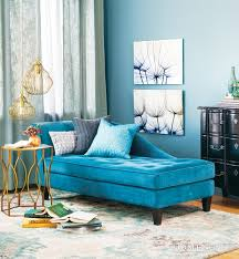 homesense products living