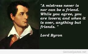 Lord Byron Quotes via Relatably.com