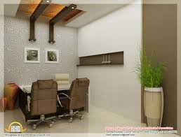 interior office design beautiful 3d interior office designs kerala home design and small aspera 10 executive office nappa leather brown