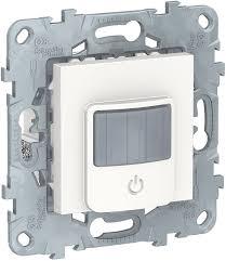 <b>Датчик движения Schneider Electric</b> NU552518 купить в Москве ...