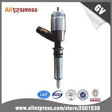 <b>High</b> precision <b>quality</b> for CAT 320D injector <b>326 4700</b>, injector ...