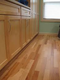 How To Replace A Kitchen Floor Types Of Kitchen Flooring Ideas Zitzatcom