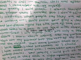 helpme essay helpme com essay essays and papers help me on my essay thesis buy help
