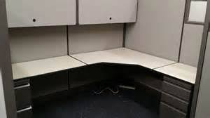 feed office design london feed office miller ao2 cubicles used office furniture dallas new office furniture acm ad agency charlotte nc office wall