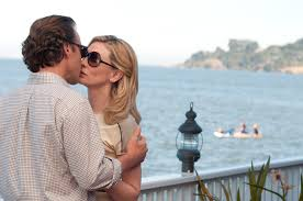 in what ways are blue jasmine and a streetcar d desire in what ways are blue jasmine and a streetcar d desire similar