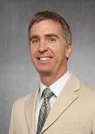 chris hughen daniels college of business 303 871 4526 associate professor reiman school of finance