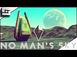 test your inventory management skills in a new puzzle game   worldnewsno man    s sky gameplay   inventory slots