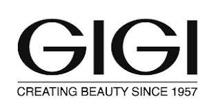 Купить <b>GIGI</b> - косметику из Израиля в интернет магазине ...