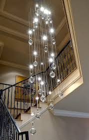 decor tips beautiful foyer light fixtures with foyer glass bubble light fixture floating bubble light fixture beautiful lighting fixtures