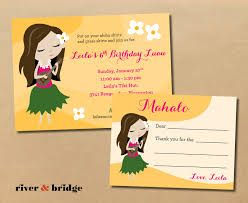 simple luau birthday party invitations for adults birthday party 9 luau birthday party invitations for adults birthday party dresses