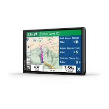 <b>Garmin</b> DriveSmart <b>55</b> & Traffic <b>GPS</b> : Target