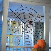 Best value <b>Giant</b> Spiders <b>Halloween</b> – Great deals on <b>Giant</b> Spiders ...
