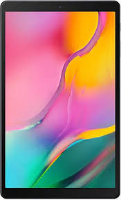 <b>Планшеты Samsung</b>: купить <b>планшет Самсунг</b>, цены в интернет ...