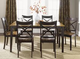 best light wood furniture with amazing light wood