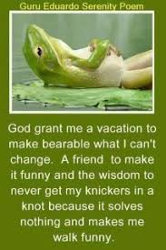Funny Vacation Quotes on Pinterest | Funny Summer Quotes, Funny ... via Relatably.com