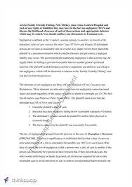 how to write a better law essay introduction   lawskoolwrite a better law essay introduction