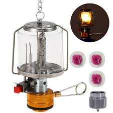 top 8 most popular l outdoor <b>lamp</b> near me and get free shipping ...