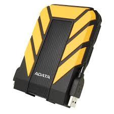 Интернет-магазин <b>Жесткий диск A-Data</b> USB 3.1 2Tb AHD710P ...