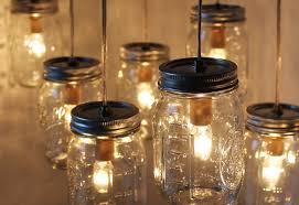 jar pendant lighting 10 inspiration gallery from decorative mason jar light fixtures austin mason jar pendant lamp