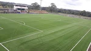 FFB Stadium