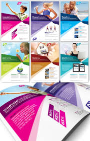 multipurpose business flyer template magazine ad designs multipurpose business flyer template magazine ad