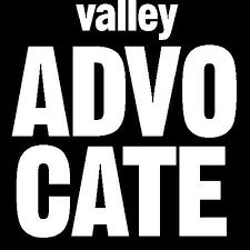 「advocate」の画像検索結果