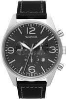 <b>Мужские часы Wainer</b> купить, сравнить цены в Астрахани - BLIZKO