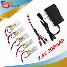 ZOP <b>7.4v</b> 6000mAh Lipo <b>battery</b> 25C 2S batteries T / XT60 plug for ...