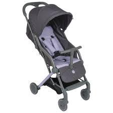 Купить Прогулочная <b>коляска Happy Baby Umma</b> lilac в каталоге с ...