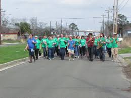 Donate | New Orleans Area Habitat For Humanity