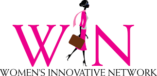 women s innovative network hibbing area chamber of commerce mn to provide a forum for women in the hibbing area business community our aim is to provide opportunities to develop personal and professional skills through