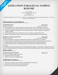 1000 images about career on pinterest paralegal resume and 1000 senior attorney resume
