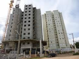 2ª Vara Cível de Jaboatão dos Guararapes/PE condena construtora a pagar aluguel de cliente por atraso na entrega de apartamento.