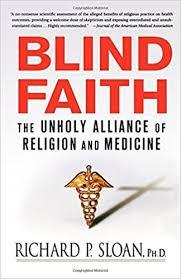 <b>Blind Faith</b>: Sloan, Richard: 9780312348823: Amazon.com: Books