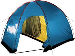 <b>Палатка Sol Anchor</b> 4: купить по цене от 0 р. в интернет ...
