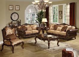 living room furniture homeeleganceusa argos pc living room set