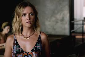 flaked ruth kearney talks about playing london and the flaked ruth kearney talks about playing london and the possibilities for season two video where to stream movies shows on netflix hulu