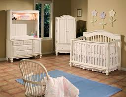 great extravagant baby room decor nursery furniture brow wall color about baby nursery chair baby girl nursery furniture