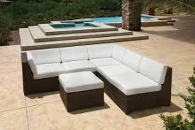 bar patio qgre: pool and patio furniture mywkgax pool and patio furniture x pool and patio furniture mywkgax
