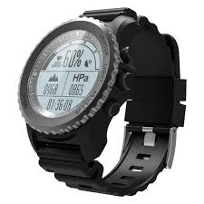 S968 <b>Smartwatch</b>, <b>Men</b> Bluetooth Watch Smart Gps, <b>Air</b> Pressure ...