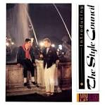 Introducing the Style Council