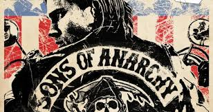 Sons of Anarchy 7.Sezon 8.B�l�m