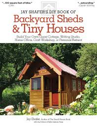 build your own office backyard sheds amp tiny houses build your own guest cottage writing studio build home office home office diy