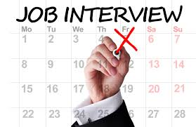 top job interview tips and tricks job interview tips top 10 job interview tips and tricks