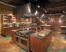 perfect amazing kitchen ideas on kitchen with pretty concept of amazing designs idea with fantastic 14 amazing 3 kitchen lighting