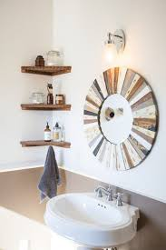 <b>Corner Shelves</b>: A Smart Small Space Solution All Over the House ...