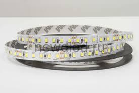 <b>Лента светодиодная ELF 600SMD</b> диодов (2835), 24В, 5м ...