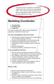 resume objective examples marketing and s 2016 shopgrat resume examples of objectives marketing writing tips resume objective examples marketing and