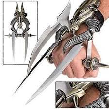 Лучших изображений доски «Ножи»: 15